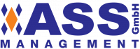 ASS Management GmbH